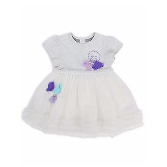 The Essential One Girls Fairy Cat Tutu Dress