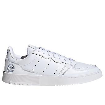 Adidas Supercourt EF5887 universale tutto l'anno scarpe da uomo