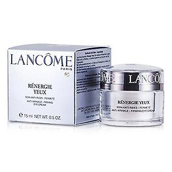 Lancome Renergie Eye Cream  15ml/0.5oz