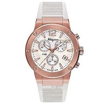 Salvatore Ferragamo Wristwatch Women's Quartz F80 SFIJ00418