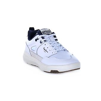 Pepe jeans leisteen pro zomer sneakers mode