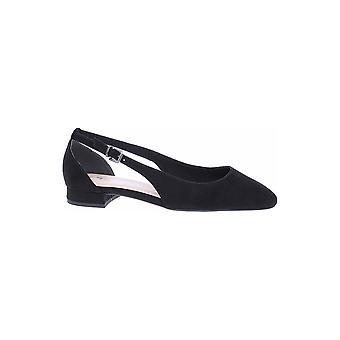 Tamaris 112211224004 universal kesä naisten kengät