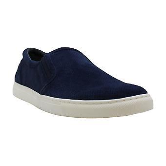 Bar Iii Men-apos;s Brant Slip-On Sneakers, Créé pour Macy-apos;s Chaussures Pour hommes;s