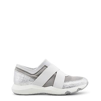 Ana Lublin Original Women All Year Sneakers - Grey Color 30800