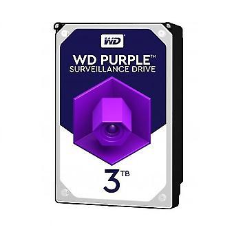 Wd Purple Surveillance Hard Drive Wd Purple Surveillance Hard Drive Wd Purple Surveillance Hard Drive