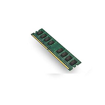 Patriot Memory Series Signature Single Memory DDR2 800 MHz PC2-6400 2GB (1x2GB) C6 - PSD22G80026