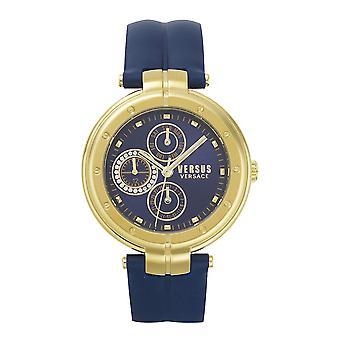 Versus VSP500218 Bellville Women's Watch