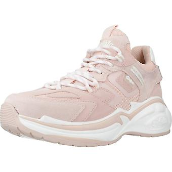Buffalo Sport / B.nce S2 Color Rose Shoes