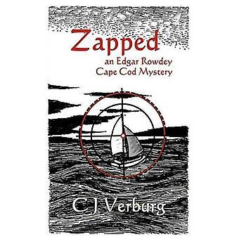 Zapped by Verburg & C J