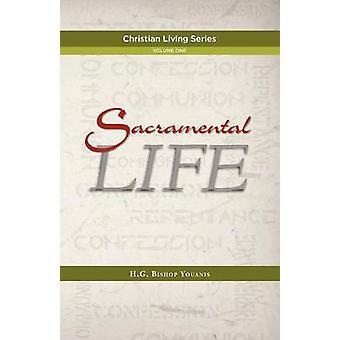 SACRAMENTAL LIFE by Youanis & Bishop