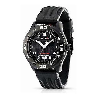 Men's Watch Sector R3251198025 (45 mm)