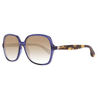 Ladies'�Sunglasses Polaroid PLP-110-1NB-64