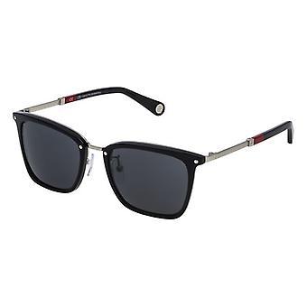 Gafas de sol unisex Carolina Herrera SHE105520700 ( 52 mm)
