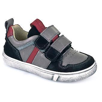 Froddo Boys G3130087-2 Shoes Grey