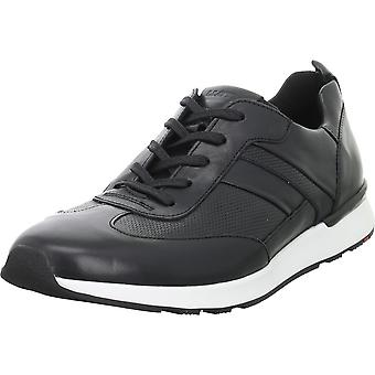 Lloyd Alfonso 1001910 universal all year men shoes