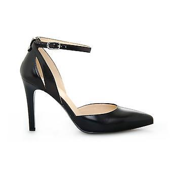 נירו ג'יארדיני 011073100 ellegant כל השנה נעלי נשים