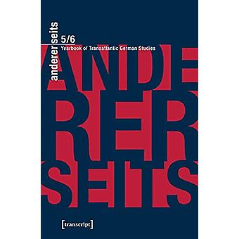 Andererseits - Yearbook of Transatlantic German Studies - Vol. 5 - 201