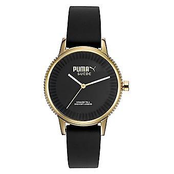 Ladies-PUMA TIME PU104252002