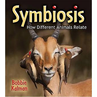 Symbiosis - How Different Animals Relate by Kalman - Bobbie - 97807787