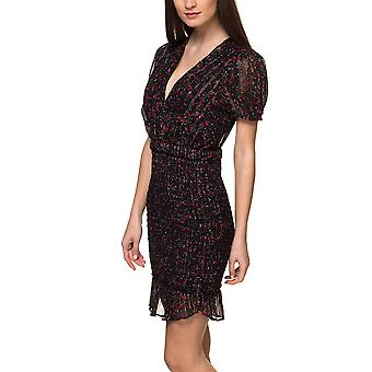 Free People Women's Baby Love Floral Dress