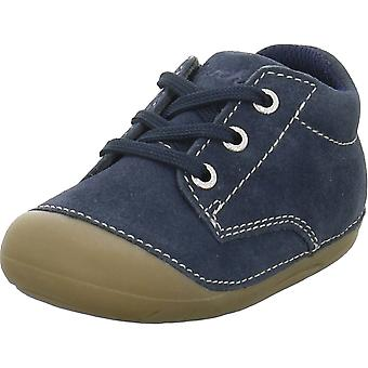 Lurchi Flo 331398222 universal all year infants shoes