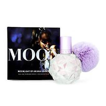 Ariane Grande - Ariana Grande Moonlight - Eau De Parfum - 100ML