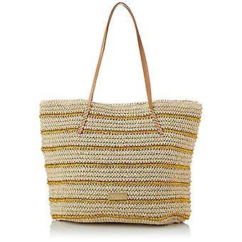 GIOSEPPO 49089 - Women's Gold shoulder bags 15x34x32 cm (W x H L)