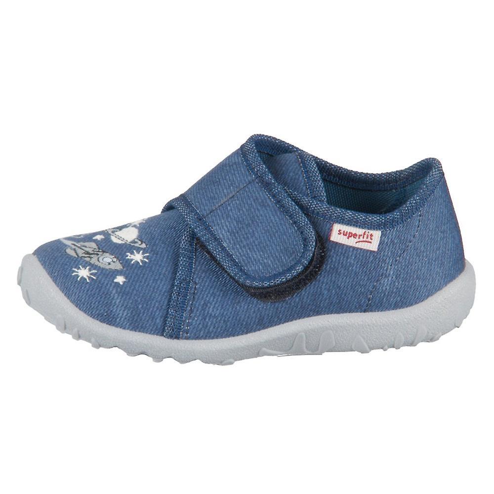 Superfit Spotty 10092548000   infants shoes Bo6Vrh
