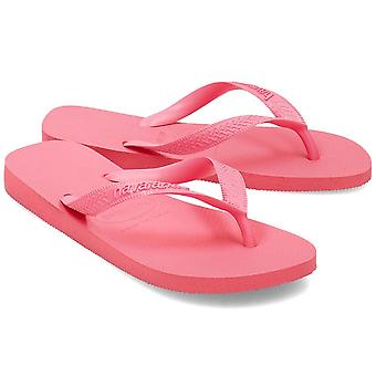 Havaianas Top 40000297600 water summer women shoes