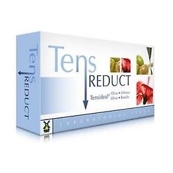 Tensreduct 60 capsules