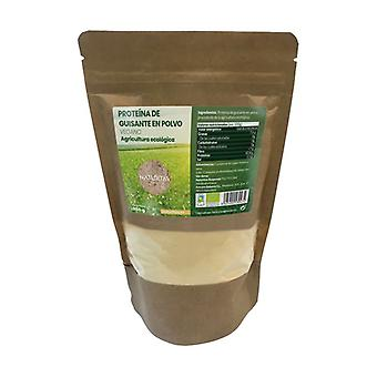 Poudre de protéine de pois bio 250 g de poudre