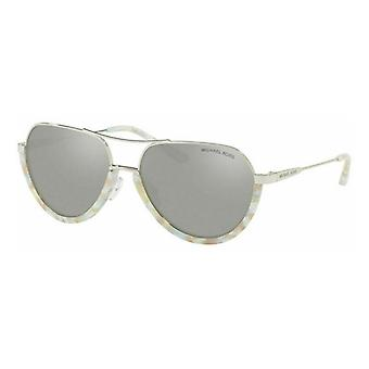 السيدات و apos؛ النظارات الشمسية مايكل كورس MK1031-10266G (Ø 58 مم)