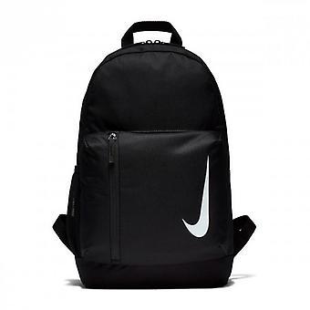 Gym Bag Nike ACDMY TEAM