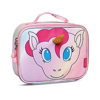 Animal Pack Unicorn Lunchbox