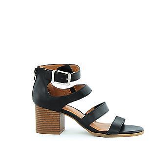 Style & Co | Sandale Naomii Block-Heel