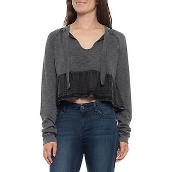 Free People | Sweet Jane Pullover