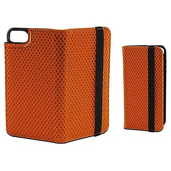 Cover with elastic band for Iphone 7