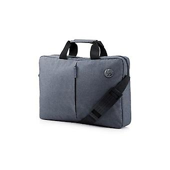 Hp Value Top Load Carrying Case