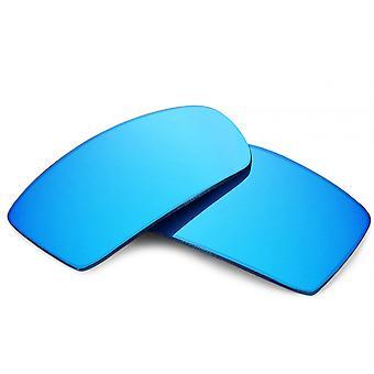 Gepolariseerde vervanging lenzen voor Oakley Kantine zonnebril anti-scratch blauw