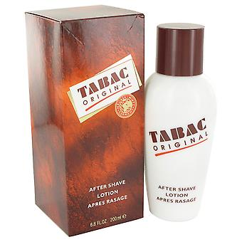 Tabac by Maurer & Wirtz After Shave 200ml
