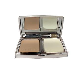 Christian Dior Capture Totale by Dior Triple Correcting Powder Makeup Compact 11g Light Beige #020 -Box Imperfect-
