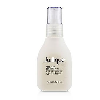 Jurlique Rosewater Balancing Mist 50ml/1.7oz