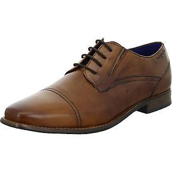 Bugatti Armo Comfort 3129600141006300 universal all year men shoes