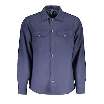 GANT Shirt Long Sleeves Men 1803.3004424