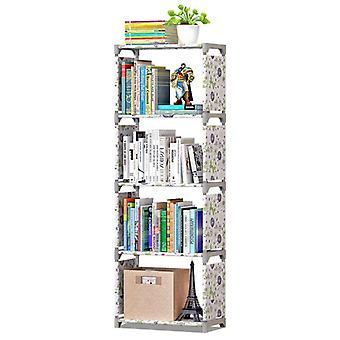 Storage Shelve For Book