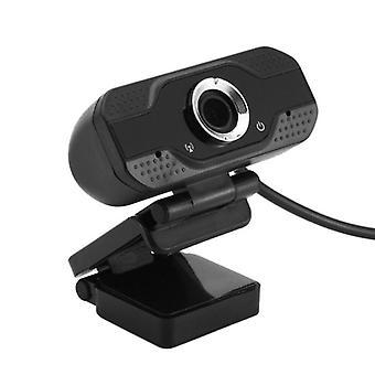 1280X720P USB2.0 HD Webcam