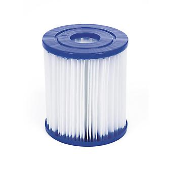 Bestway Flowclear Type (I) Filter Cartridge For Above Ground Pump