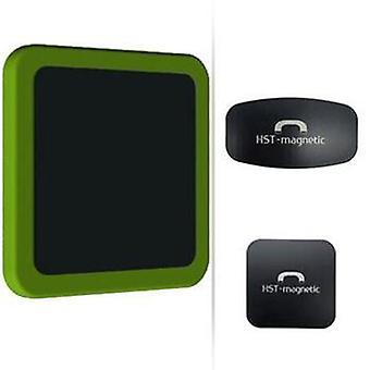 Magneettinen jalustamagneetti pick-and-place tukee kaikkia tabletteja ja mobiili