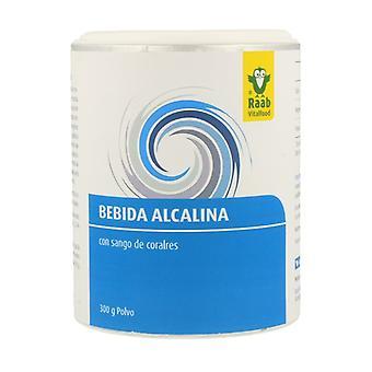 Alkaline drink 300 g