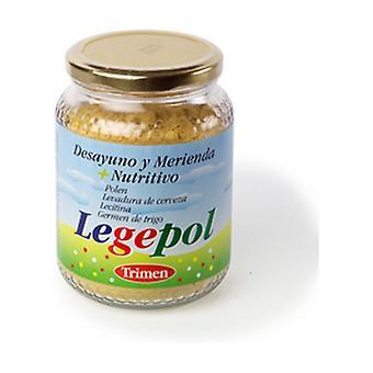 Legepol 375 g